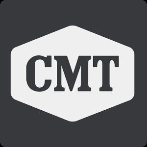 CMT – Optic Communications: Fiber Phone, Internet, Cable TV