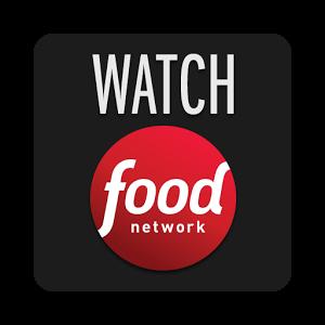 Food Network Optic Communications Fiber Phone Internet Cable Tv