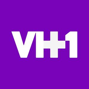 VH1 – Optic Communications: Fiber Phone, Internet, Cable TV