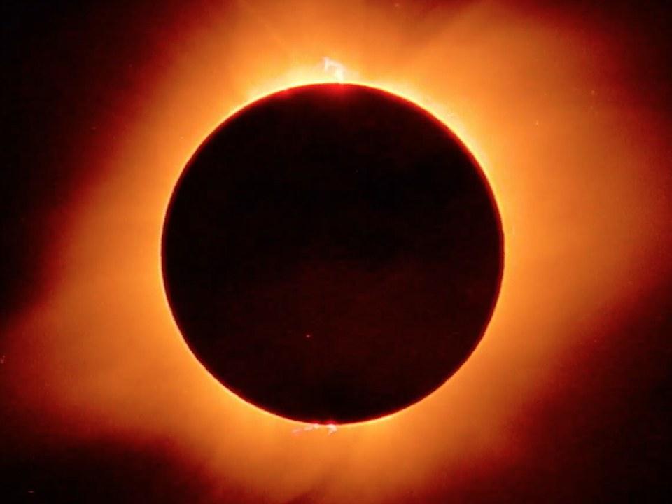 smithsonian solar eclipse - 960×720